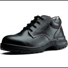 Sepatu Safety Kings KWS 701 X murah berkualitas HUB atau WA 081280588834 1