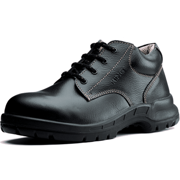 Sepatu Safety Kings KWS 701 X murah berkualitas HUB atau WA 081280588834