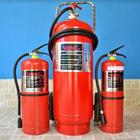 Tabung Pemadam Kebakaran Viking murah berkualitas HUB atau WA 081280588834 1