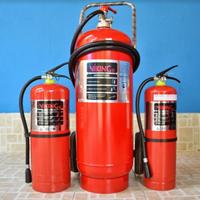 Jual Tabung Pemadam Kebakaran Viking murah berkualitas HUB atau WA 081280588834