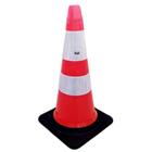 Traffic Cone murah berkualitas HUB atau WA 081280588834 1