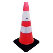 Traffic Cone murah berkualitas HUB atau WA 0812805