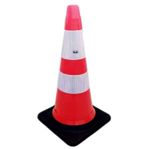 Traffic Cone murah berkualitas HUB atau WA 081280588834