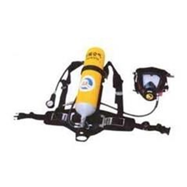 BREATHING APPARATUS JIANGBO 08128058834