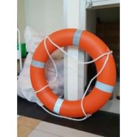 Ring Buoy Fiber cheap quality HUB or WA 0812805888