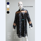 Baju Tunik Krah Hem 2019-00006