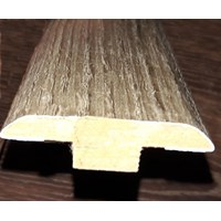 Parquet Wood Profile list 1