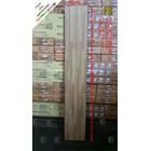 Parquet Wood Flooring 6