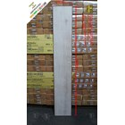 Parquet Wood Flooring 8