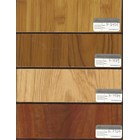 Parquet Wood Flooring 5
