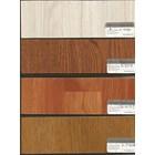 Parquet Wood Flooring 2