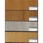 Parquet Wood Flooring 1
