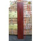 Parquet Wood Flooring 7