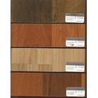 Parquet Wood Flooring 4