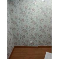 Jual Wallpaper Dinding  per roll 2