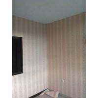 Beli Wallpaper Dinding  per roll 4