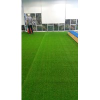 Cheapest 150rb an artificial turf