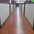 Parquet flooring Installed Cheapest 170rb 6
