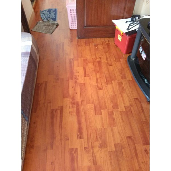 Parquet flooring Installed Cheapest 170rb