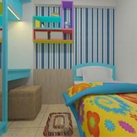 Distributor furniture baut 3