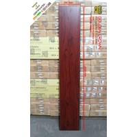 Jual lantai kayu 170rb free pemasangan