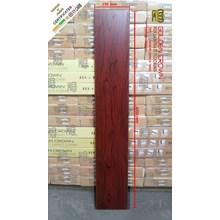 lantai kayu 170rb free pemasangan
