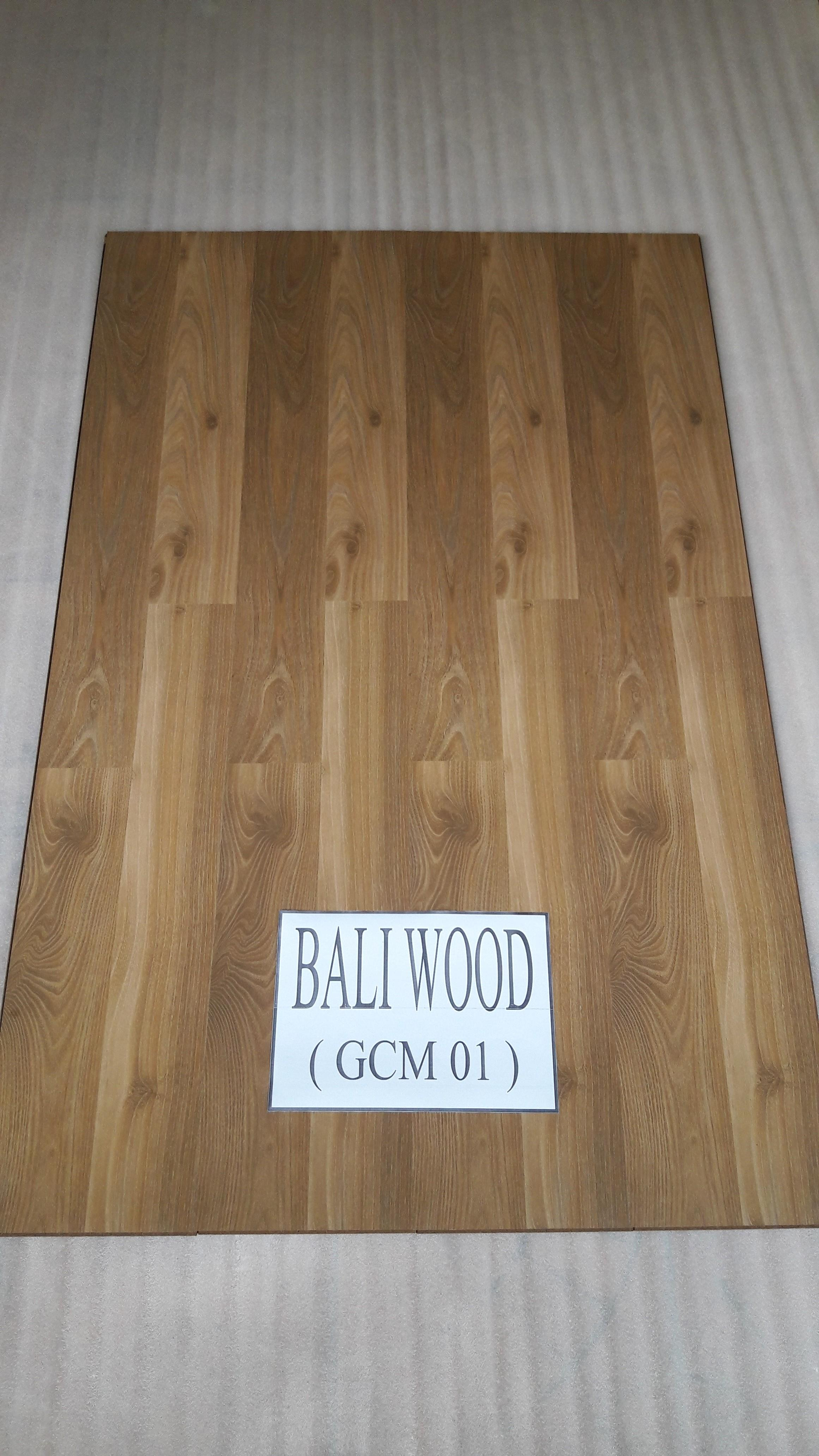 Sell Parquet Wood Flooring From Indonesia By Jaya Interior
