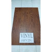 Distributor Vinyl Golden Crown D ( 3 mm ) 3