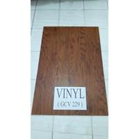 Jual Vinyl Golden Crown D ( 3 mm ) 2