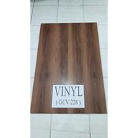 Beli Vinyl Golden Crown D ( 3 mm ) 4