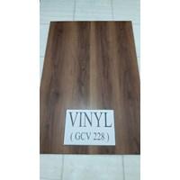 Vinyl Golden Crown D ( 3 mm ) Murah 5