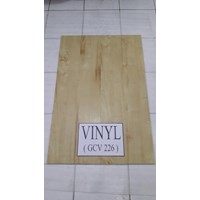 Lantai Vinyl Golden Crown D ( 3 mm )