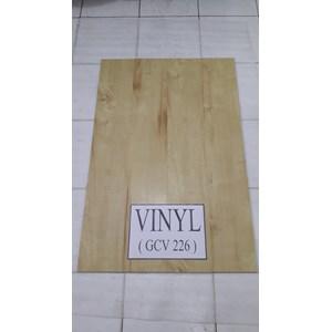 Vinyl Golden Crown D ( 3 mm )
