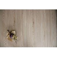Jual Vinyl Import Turki - Beren Floor 2