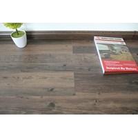 Beli Vinyl Import Turki - Beren Floor 4