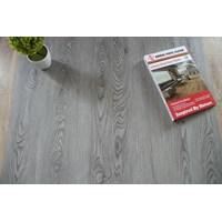 Vinyl Import Turki - Beren Floor Murah 5