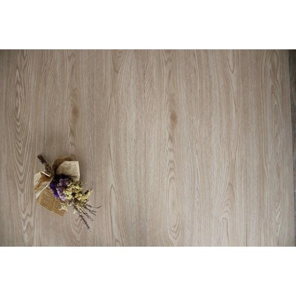 Vinyl Import Turki - Beren Floor