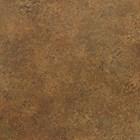 lantai Vinyl woosung 2 6