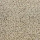 lantai Vinyl woosung 2 5