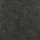 lantai Vinyl woosung 2 2
