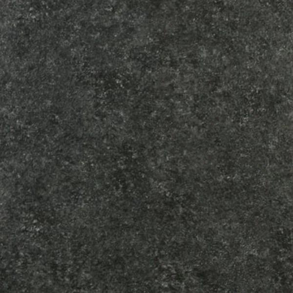 lantai Vinyl woosung 2