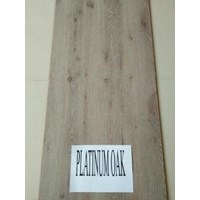 Lantai Kayu Eazy Floor Murah 5