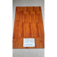 Distributor Lantai Kayu GOLDEN CROWN 1 3
