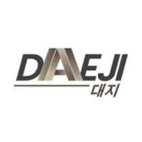 Lantai Vinyl Daeji