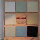 Lantai Vinyl Maxwell 6