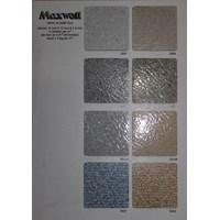 Beli Lantai Vinyl Maxwell 4