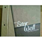 Wallpaper Starwall 1