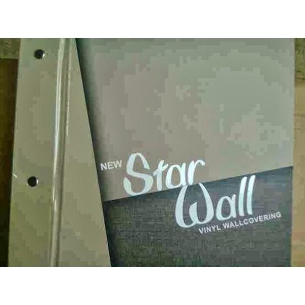 Wallpaper Starwall