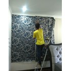 Wallpaper Alice 6