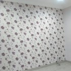 Wallpaper Alice 8